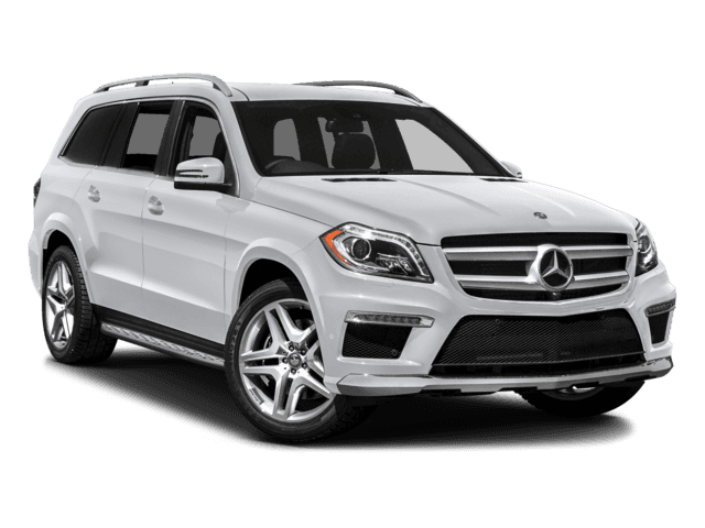 new 2016 mercedes benz gl class gl350 bluetec 4matic suv. Black Bedroom Furniture Sets. Home Design Ideas
